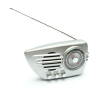 radio advertising Radio Advertising Tips