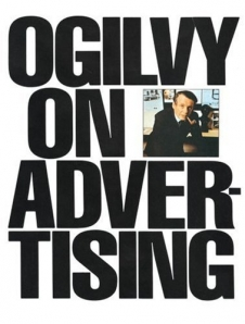 ogilvy on advertising Top 10 Books on Marketing